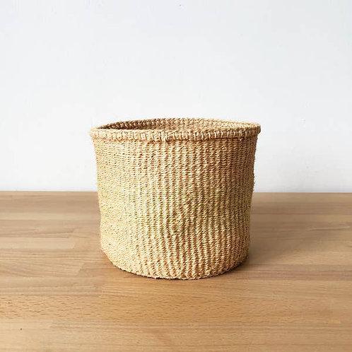 Small Storage Basket: Cintron