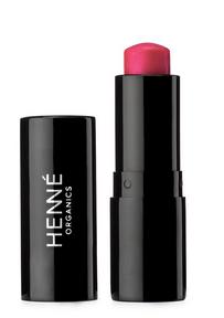 Henne Luxary Lip Tint - Azalea