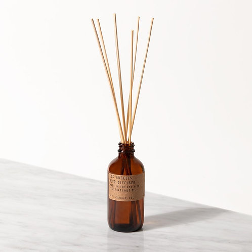 Reed Diffuser | Los Angeles