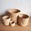 Thumbnail: Small Oats Storage Basket