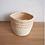 Thumbnail: Medium Storage Basket: Barley
