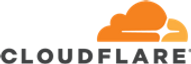img-Cloudflare.png