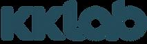 KKLab_Logo.png