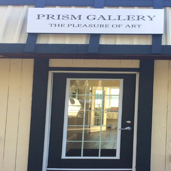 PRISM Closes for the Season