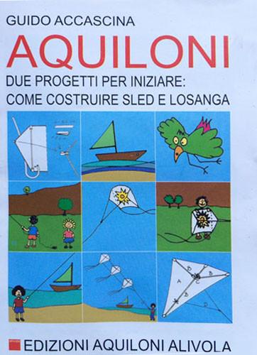 Go fly a kite! ... in Italy