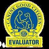 CGC-Evaluator-Logo_edited.png