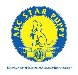 pack pride academy