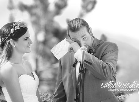 Mount Vernon Country Club Wedding - Teo + Leslie - Denver Wedding Photographer