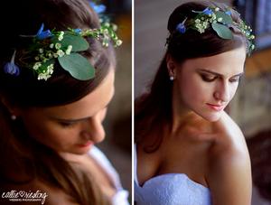 denver wedding photographer - colorado wedding photographer - callie riesling photography