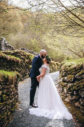 county wicklow wedding photographer