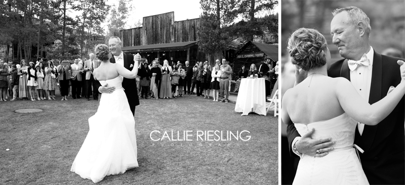 breckenridge wedding photography - colorado wedding photographer
