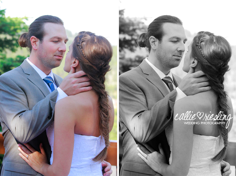 callie riesling photography - colorado wedding photographer - denver wedding photographer