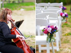 Callie Riesling Photography - Keystone Wedding Photographer - Colorado Mountain Wedding Photographer