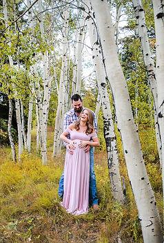 BOONE LOGAN WEDDING