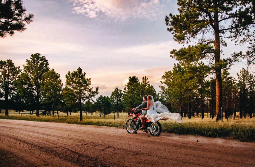 Colorado Adventure Photographer