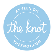 the knot colorado photographer