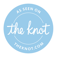 the knot colorado photographer