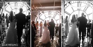 denver wedding photographer - colorado wedding photographer