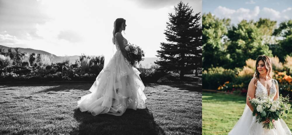 best wedding dress of 2020