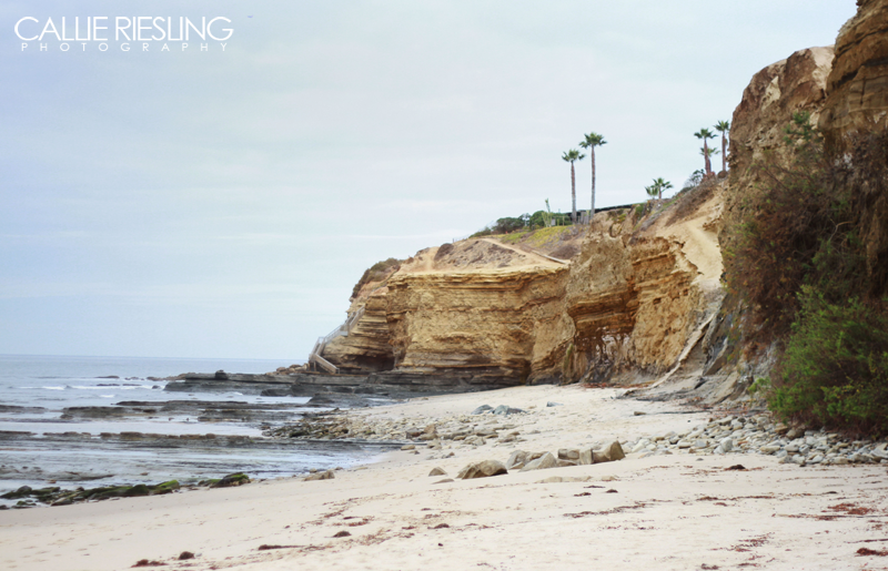 san clemente wedding photographer - destination wedding photography