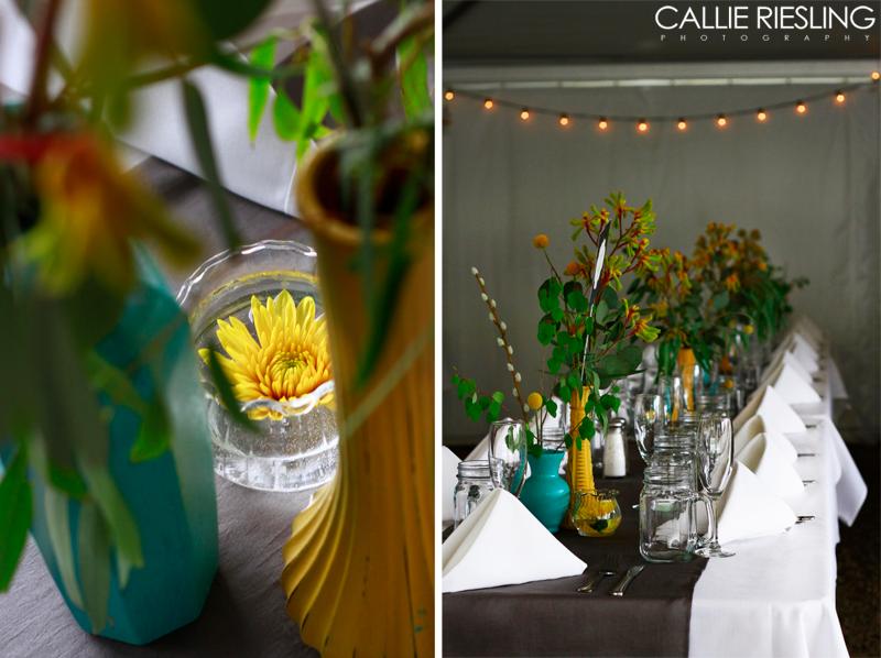 breckenridge wedding photography - colorado wedding photography