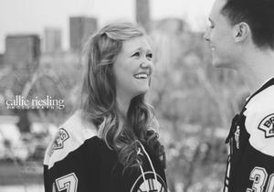 denver proposal photographer - denver wedding photographer