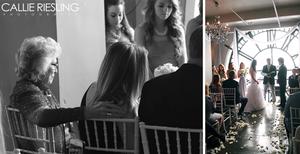 colorado wedding photographer - denver wedding photography