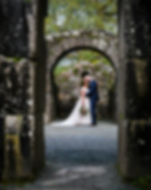 Ireland Destination Elopement