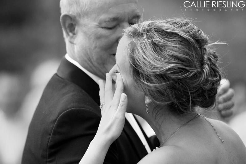 breckenridge wedding photographer - colorado wedding photography