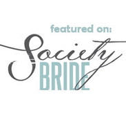 society bride callie riesling