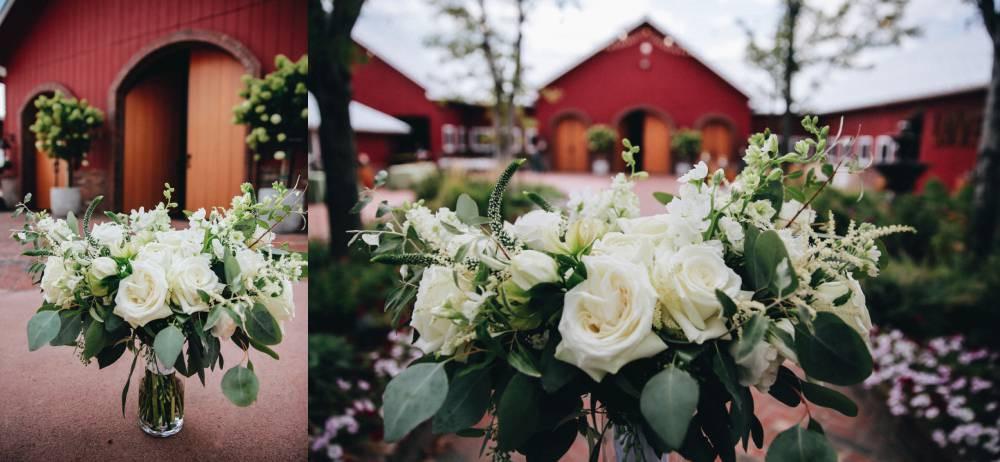 colorado springs florists
