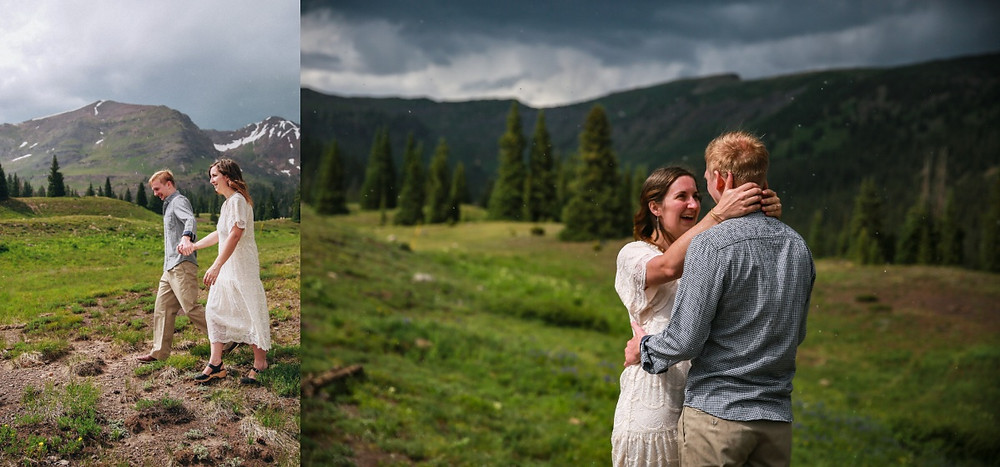 Abasin Wedding Photographer
