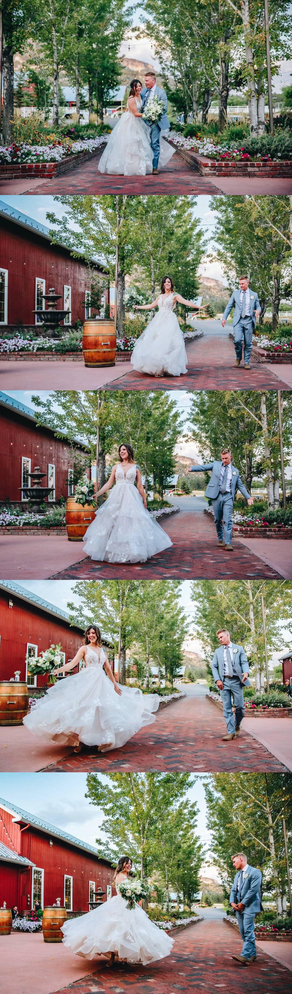 best wedding photographers colorado springs