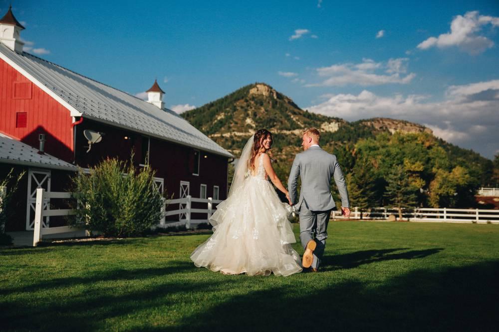 spruce mountain wedding photographer