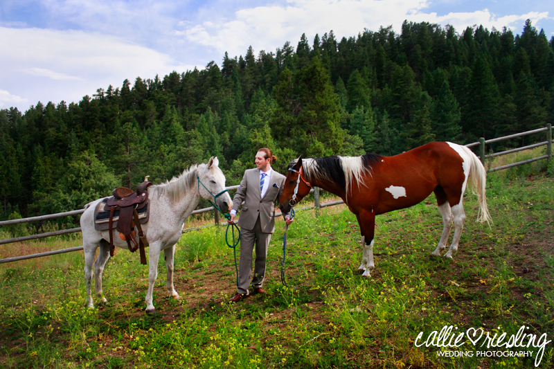 colorado wedding photographer - denver wedding photographer