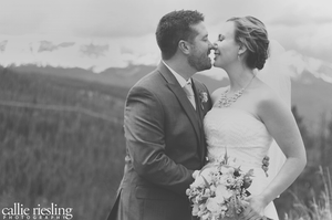 breckenridge wedding photography - colorado wedding photography