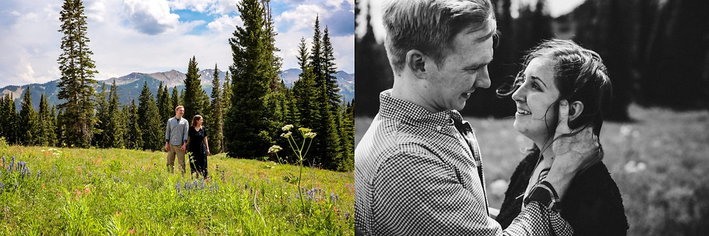 RMNP Wedding Photographer
