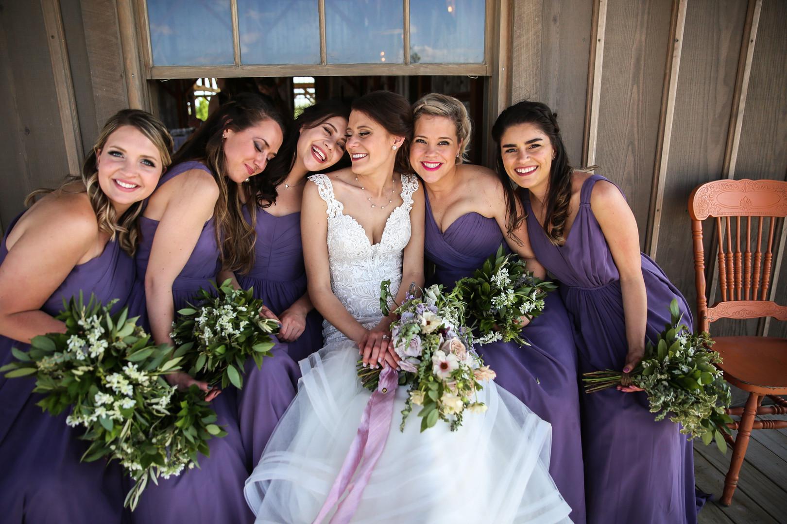weston red barn farm wedding - timber barn wedding