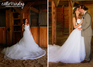 callie riesling photography - colorado wedding photographer - denver wedding photographer