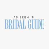 callie riesling bridal guide
