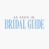callie riesling bridal guide