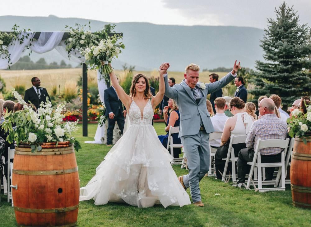 steamboat wedding photographer