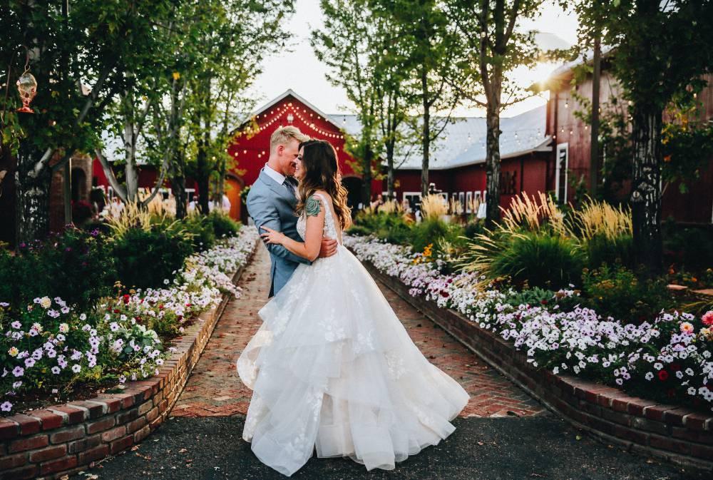 best wedding photographer colorado