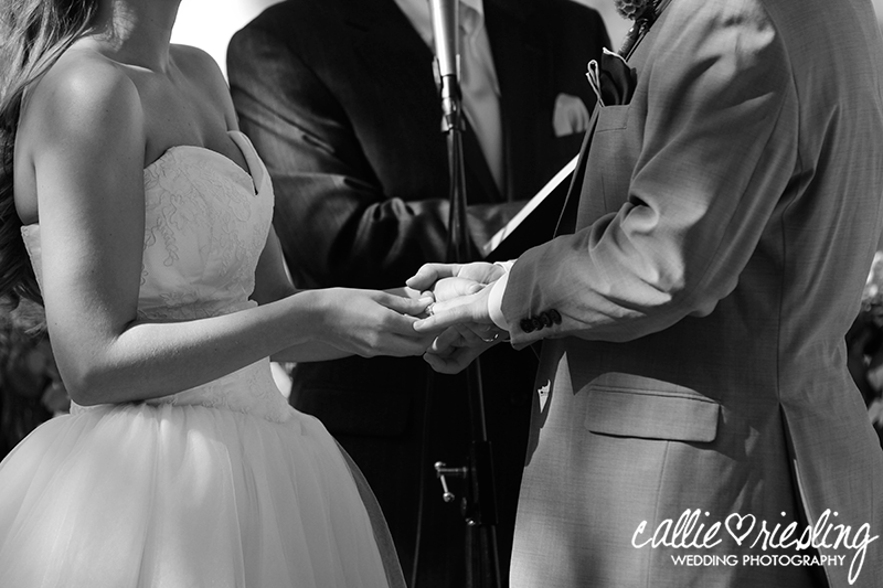 mount vernon country club wedding - colorado wedding photographer - callie riesling photography