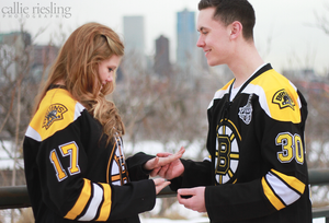 denver wedding photographer - denver proposal photographer