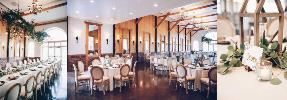 best wedding venue colorado