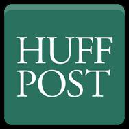 huffpost wedding photographer