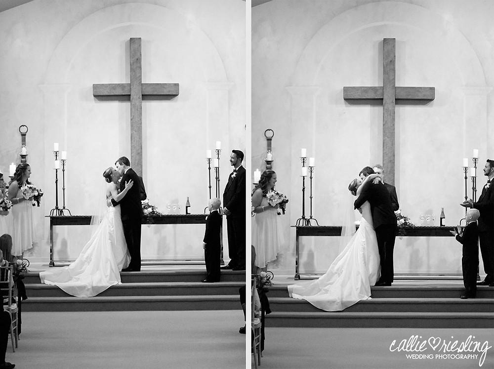 Black Forest Colorado Wedding Photographer