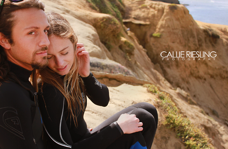 san clemente wedding photographer - san clemente engagement photographer