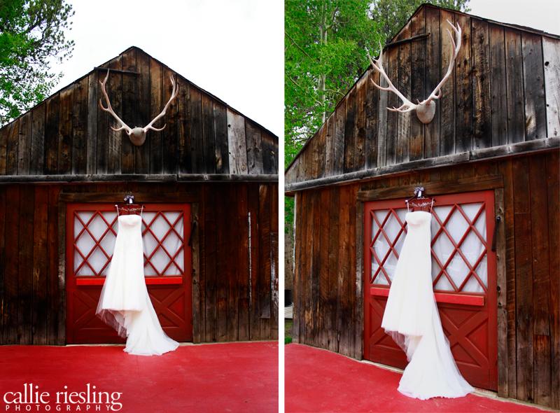 breckenridge wedding photographer - colorado wedding photographer